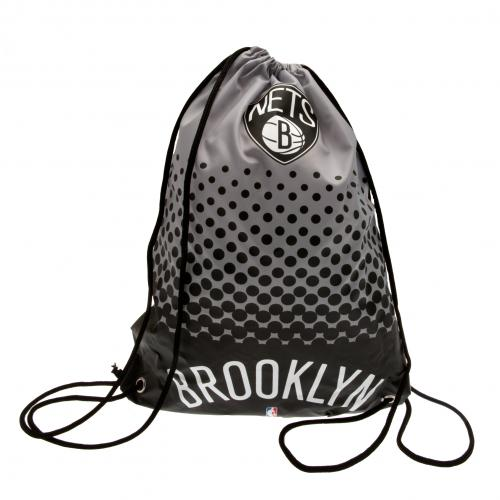 Tasche Brooklyn Nets 236251