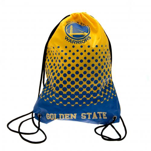 Tasche Golden State Warriors  236258