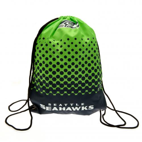 Tasche Seattle Seahawks 236264