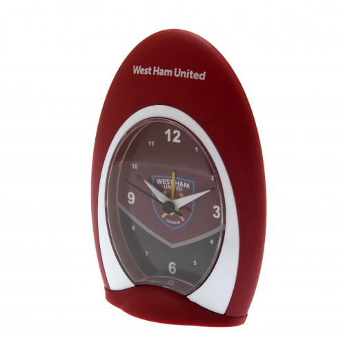 Uhr West Ham United 236266
