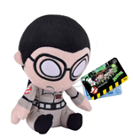 Actionfigur Ghostbusters 236300