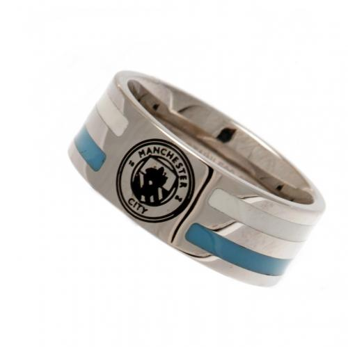 Ring Manchester City FC 236345