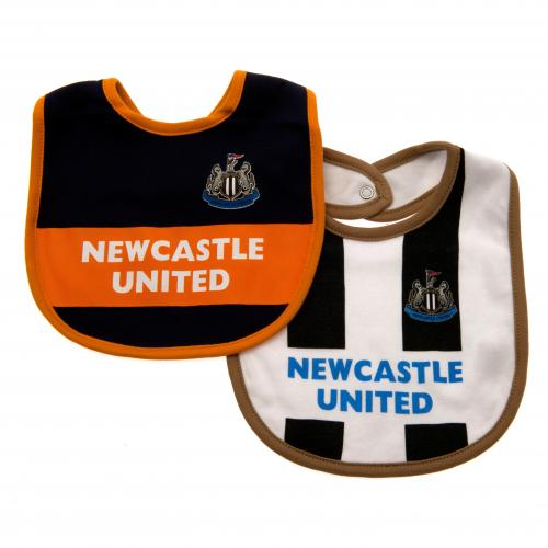 Lätzchen Newcastle United  236351