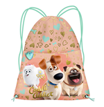 Tasche The Secret of Pets (Puppies) Schuhtasche