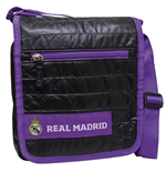 Schultertasche Real Madrid (CP-BD-810)
