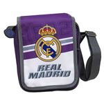 Schultertasche Real Madrid (CP-BD-271)