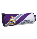 Etui Real Madrid (CP-PT-275)