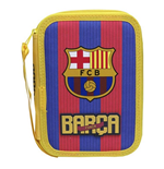 Mappchen FC Barcelona (CP-EP-671)