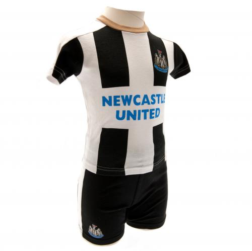 Trikot Newcastle United  236460