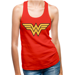 Top Wonder Woman 236617