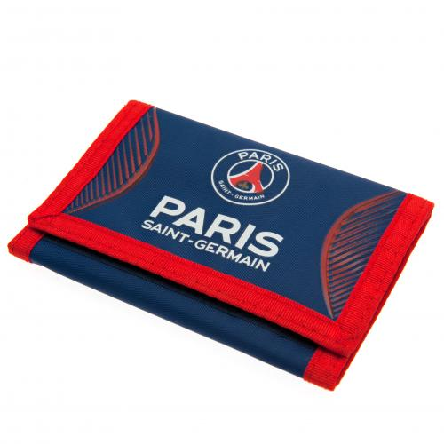 Geldbeutel Paris Saint-Germain 236659
