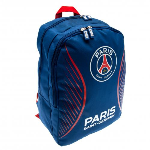 Rucksack Paris Saint-Germain