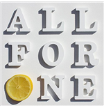Vinyl Stone Roses (The) - All For One