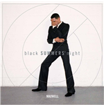 Vinyl Maxwell - Blacksummers'night (2 Lp)