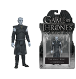 Actionfigur Game of Thrones  237010