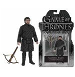 Actionfigur Game of Thrones  237011