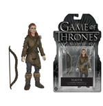 Actionfigur Game of Thrones  237014