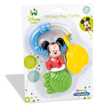 Spielzeug Mickey Mouse 237104