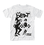 T-Shirt The Beat 237109