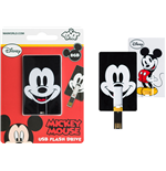 USB Stick Mickey Mouse 237145