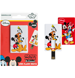 USB Stick Disney  237146
