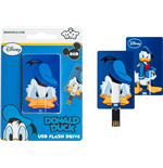USB Stick Donald Duck 237147