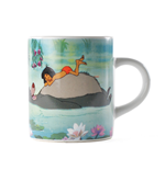Tasse The Jungle Book 237159