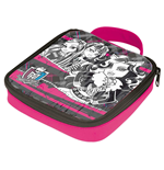 Behälter Monster High 237237