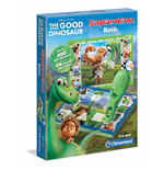 Spielzeug The Good Dinosaur 237264