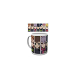 Tasse Seraph of the End 237266