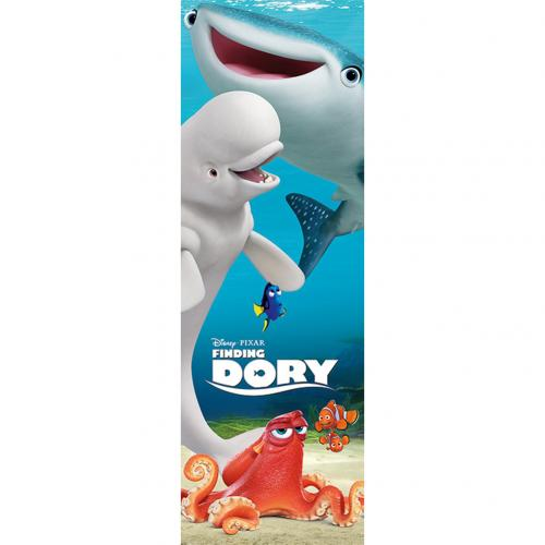 Poster Finding Dory 237369