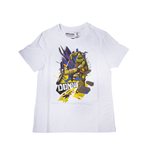 T-Shirt Ninja Turtles 237429