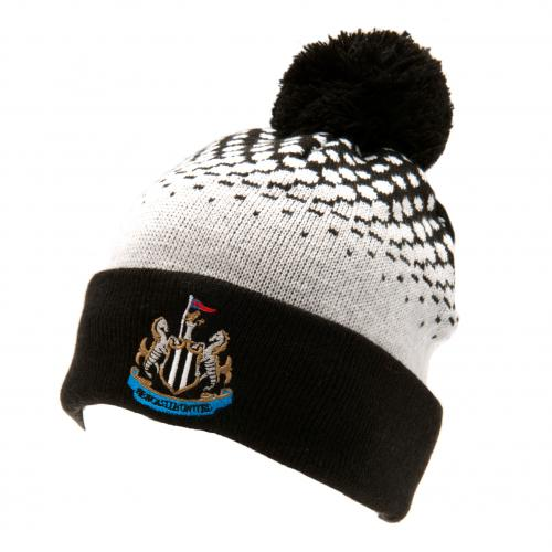 Kappe Newcastle United  237443