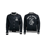 Jacke Sons of Anarchy - Classic