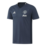 T-Shirt Manchester United FC 237481