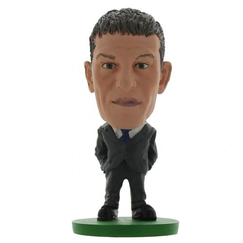 Actionfigur West Ham United