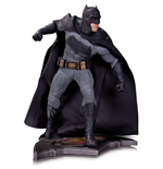 Batman v Superman Dawn of Justice Statue Batman 36 cm
