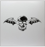 Vinyl Avenged Sevenfold - Avenged Sevenfold