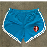 Shorts The Rolling Stones 237734