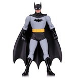 DC Comics Designer Actionfigur Batman by Darwyn Cooke 17 cm