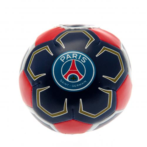 Ball Paris Saint-Germain 237865
