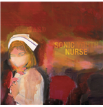 Vinyl Sonic Youth - Sonic Nurse (2 Lp)