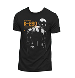 T-Shirt Star Wars 237947