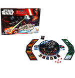 Star Wars Episode VII Brettspiel Risiko *Englische Version*