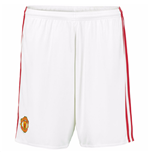 Shorts Manchester United FC 238066