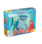 Spielzeug Finding Dory 238084