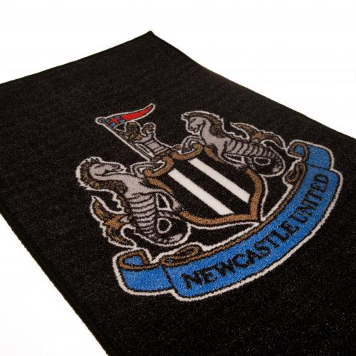 Teppich Newcastle United  238108