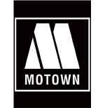 Magnet Motown Records 238265