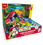 Spielzeug Mickey Mouse 238277