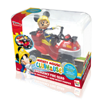 Spielzeug Mickey Mouse 238280